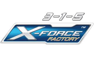 xforce_fixad